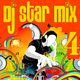 Various Artists Dj Star Mix 4