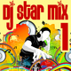 Various Artists Dj Start Mix 1