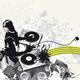 Various Artists Dj Tools 2011