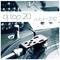 Air Rush (Original Mix) by Dj Geri  mp3 downloads