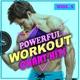 Various Artists - Dmn Loves Fitness: 50 Workout Dance Hits