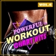 Various Artists - Dmn Loves Fitness: 50 Workout Euro Hits