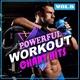Various Artists - Dmn Loves Fitness: 50 Workout Eurodance Hits