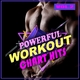Various Artists - Dmn Loves Fitness: 50 Workout House Hits