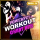Various Artists - Dmn Loves Fitness: 50 Workout Vocal Hits