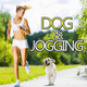 Various Artists - Dog & Jogging