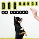 Various Artists Dog Dance - 50 Tracks
