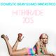 Various Artists - Domestic Bravissimo Fantastico - Hitparade 2015