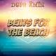 Various Artists Dopa Amin: Beats for the Beach