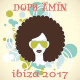 Dopa Amin: Ibiza 2017 by Various Artists mp3 download
