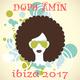Various Artists Dopa Amin: Ibiza 2017
