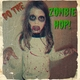 Various Artists Do the Zombie Hop