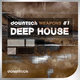 Various Artists Downtech Weapons # 1: Deep House