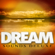 Various Artists - Dream Sounds Deluxe