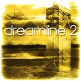 Dreamline 2 by Various Artists mp3 download