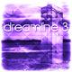 Various Artists - Dreamline 3