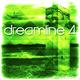 Various Artists - Dreamline 4