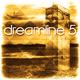Various Artists - Dreamline 5