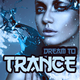 Various Artists - Dream to Trance