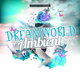 Various Artists - Dreamworld Ambient