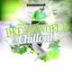 Various Artists - Dreamworld Chillout