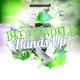 Various Artists - Dreamworld Hands Up