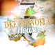 Various Artists - Dreamworld House