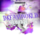 Various Artists - Dreamworld Lounge