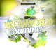 Various Artists - Dreamworld Summer