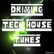 Various Artists - Driving Tech House Tunes