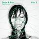 Various Artists Drum & Bass Anthems 2013, Pt. 2