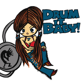 Drum It, Baby! by Various Artists mp3 download