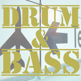 Drum and Bass by Various Artists mp3 download