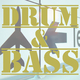 Various Artists Drum and Bass