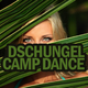 Various Artists - Dschungel Camp Dance