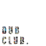 Dub Club by Various Artists mp3 download
