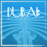 Dubai: Best Lounge Music, Vol. 4 by Various Artists mp3 download