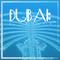 Away by Dablexx mp3 downloads