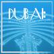 Various Artists Dubai: Best Lounge Music, Vol. 4