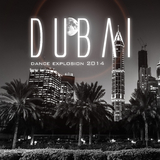 Dubai Dance Explosion 2014 by Various Artists mp3 download