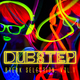 Various Artists Dubstep - Break Selection, Vol. 1