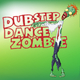 Various Artists Dubstep Dance Zombie