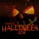 Various Artists Dubstep Halloween 2014
