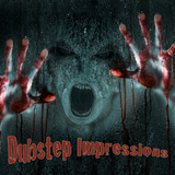 Dubstep Impressions by Various Artists mp3 download