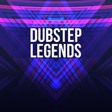 Dubstep Legends by Various Artists mp3 download