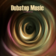 Various Artists Dubstep Music Compilation