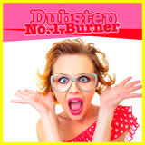 Dubstep No. 1 Burner by Various Artists mp3 download