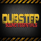 Dubstep Sound Essentials by Various Artists mp3 download
