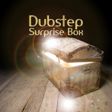 Dubstep Surprise Box by Various Artists mp3 download