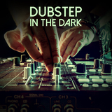 Dubstep in the Dark by Various Artists mp3 download